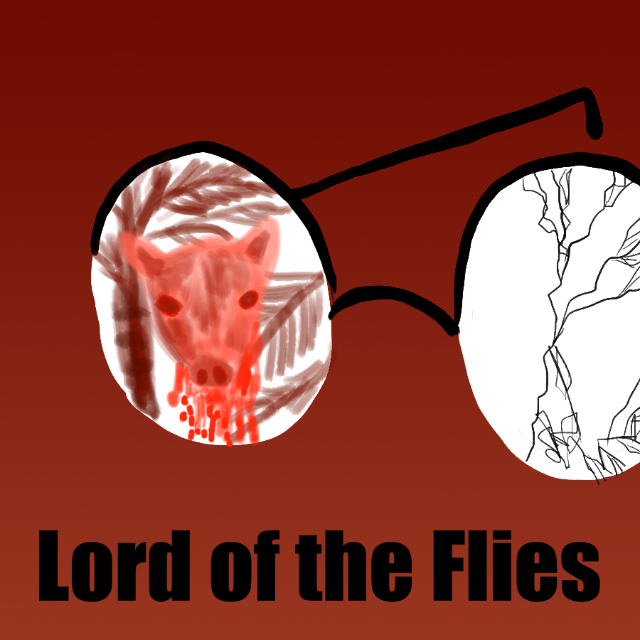 lord-of-the-flies