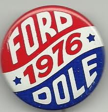 Enotes Blog Got Swag Top Ten Historic Political Buttons