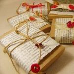 gift_books