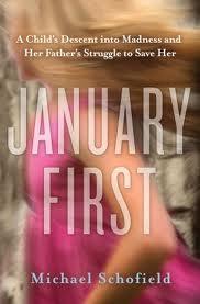 jan_first