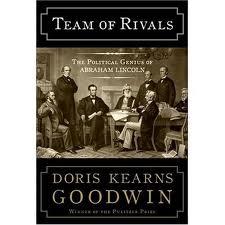 team_rivals