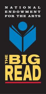 big_read