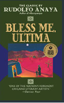 bless_me