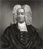 cotton_mather