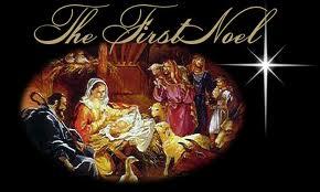 first_noel