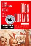 iron_curtain