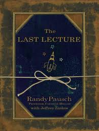 last_lecture