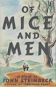 mice_men
