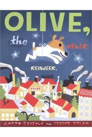 olive-reindeer