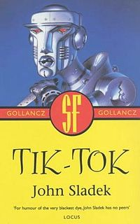 tik_tok