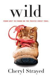 wild_book