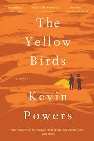 yellow_birds