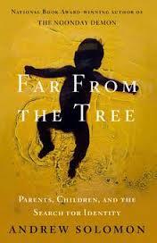 far_tree