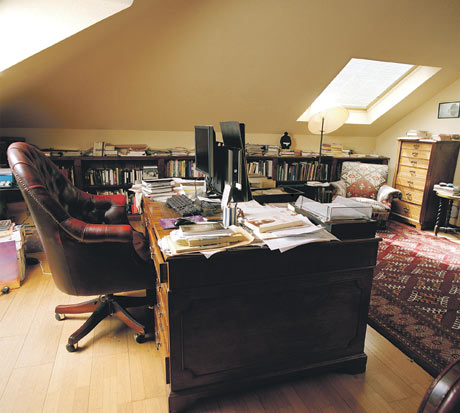stephen_king_desk