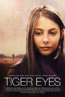 tiger_eyes
