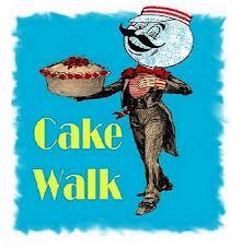 cake_walk