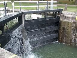 gate_water