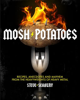 moshpotatoes