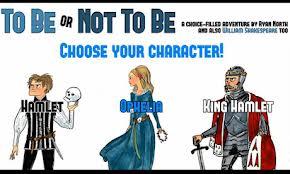 hamlet_choose