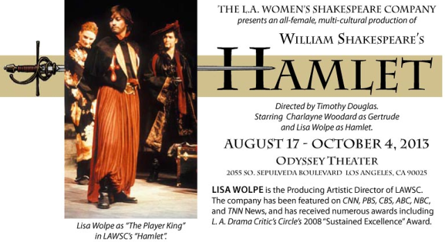 hamlet_women