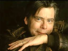 stephen_king_headshot