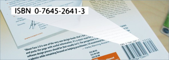 isbn-back-cover-large