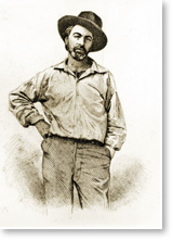 Walt-Whitman-young1