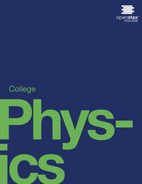 college_physics