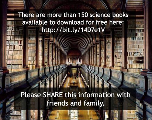 free_sci_books