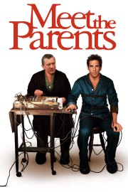 meet the parents 3
