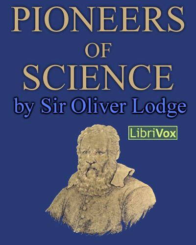 pioneers_sci