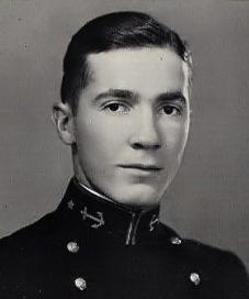 Robert_Heinlein