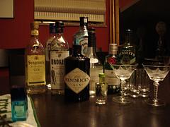 webster_drink