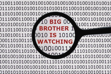 The ''Big Brother''