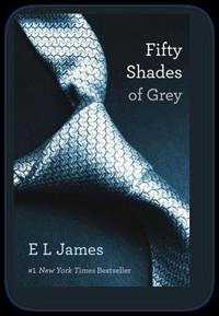 fifty_shades