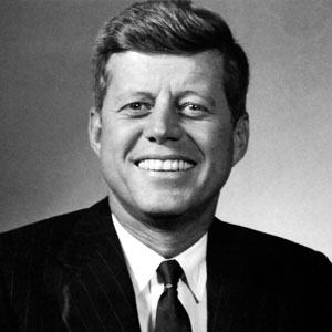 jfk_headshot