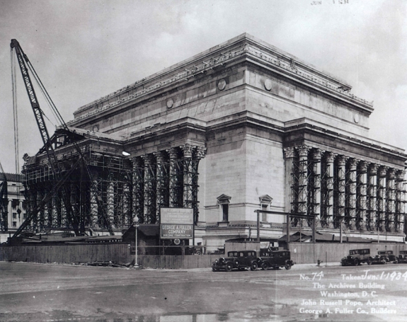 national-archives-bldg-1934-l