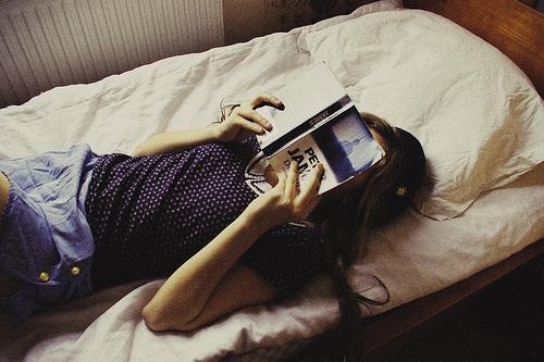 read_sleep