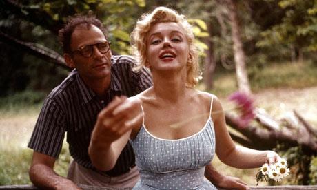 Arthur-Miller-and-Marilyn-007