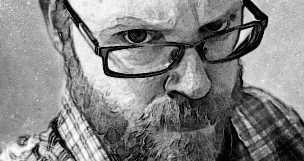 Chuck-Wendig-Quote