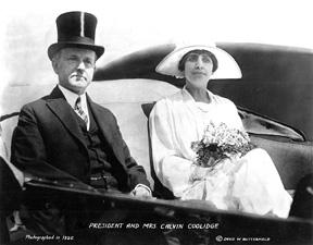 Coolidge1
