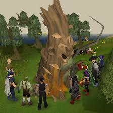 evil_tree