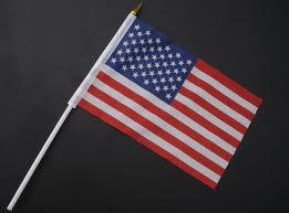 flagstick
