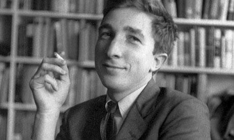 John-Updike-002
