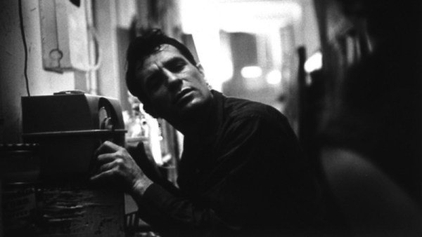 normal_jack_kerouac