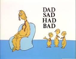 sad_dad