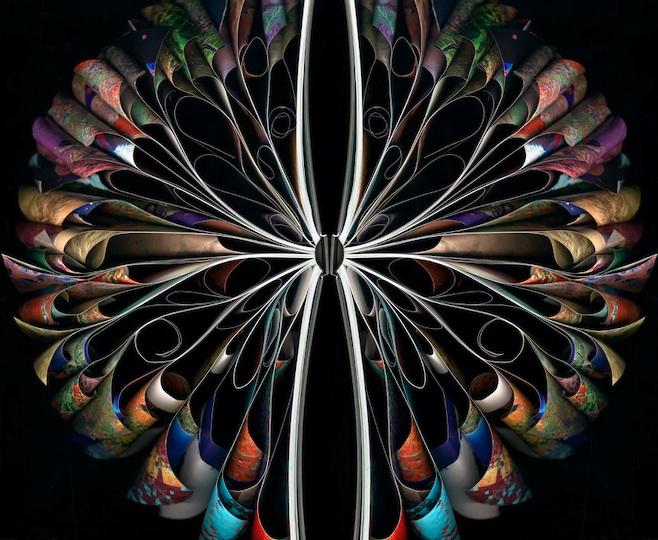 Kaleidoscope_Cara-Barer