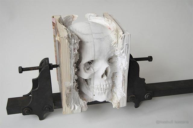Skull-Books-01
