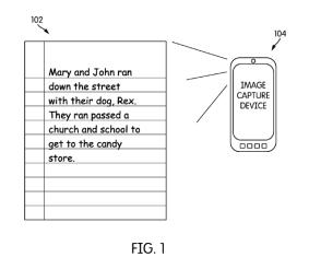 textbook patent