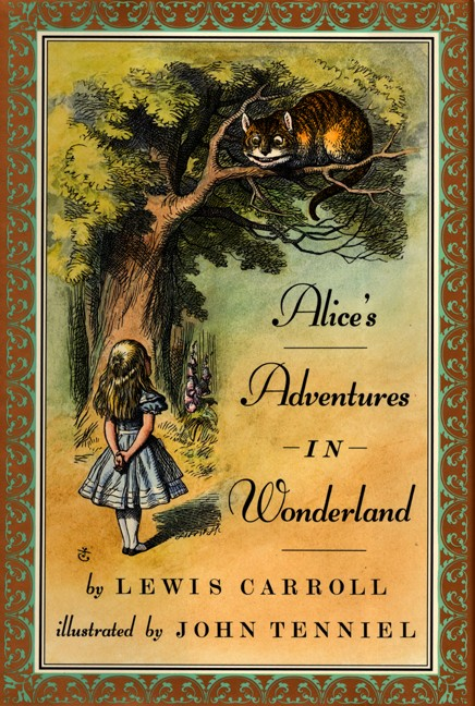 alice-wonderland-lewis-carroll1